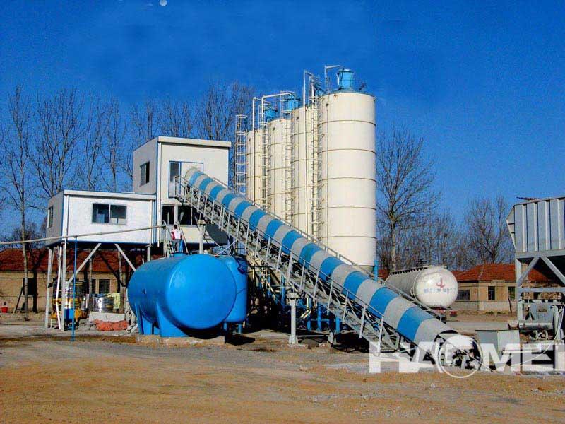 [Image: Belt-type-concrete-batching-plant.jpg]