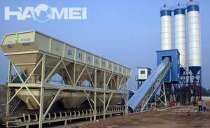 [Image: HZS25-concrete-mixing-plant.jpg]